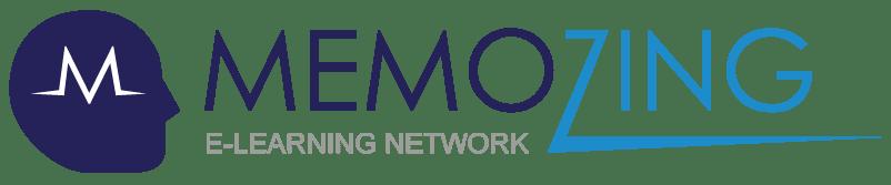 MemoZing Net